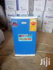 Colorful Table Top Fridge From Icona London | Home Appliances for sale in Northern Region, Tamale Municipal