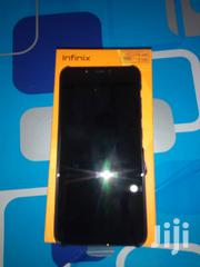 Hot New Infinix Hot 6X Black 16 GB | Mobile Phones for sale in Greater Accra, Achimota