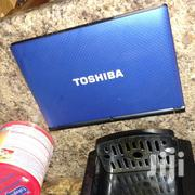 Toshiba NB505 Mini 250 GB HDD Pentium 2 GB RAM Neat | Laptops & Computers for sale in Greater Accra, Kokomlemle