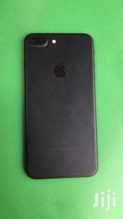 Iphone 7 Plus Black 32 GB | Mobile Phones for sale in Greater Accra, Alajo