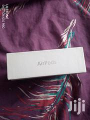 Apple Airpods | Accessories for Mobile Phones & Tablets for sale in Ashanti, Atwima Kwanwoma