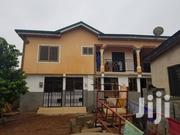 2 Bedroom Apartment | Houses & Apartments For Rent for sale in Greater Accra, Nungua East