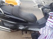 Yamaha Majesty 2012   Motorcycles & Scooters for sale in Greater Accra, Akweteyman