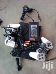 Fresh Ps2 Loaded 10latest Games | Video Game Consoles for sale in Greater Accra, Accra Metropolitan