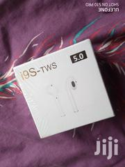 I9s Wireless Airpod | Accessories for Mobile Phones & Tablets for sale in Ashanti, Atwima Kwanwoma