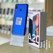 New Samsung Galaxy A20 32Gb | Mobile Phones for sale in Greater Accra, Accra Metropolitan