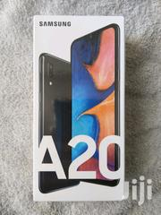 New Samsung Galaxy A20s 32 GB | Mobile Phones for sale in Greater Accra, Accra Metropolitan