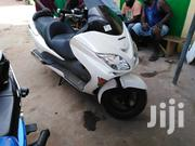 Honda Forza 2012 | Motorcycles & Scooters for sale in Greater Accra, Akweteyman
