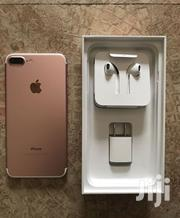iPhone 7 Plus 256GB | Mobile Phones for sale in Greater Accra, Ashaiman Municipal