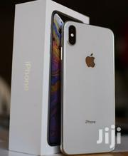iPhone Xs Max 512GB | Mobile Phones for sale in Greater Accra, Ashaiman Municipal