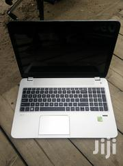 Gaming HP Envy Core I7 Laptop 500Gb 8Gb | Laptops & Computers for sale in Greater Accra, East Legon