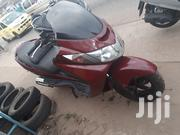Suzuki Sky Wave 2011 | Motorcycles & Scooters for sale in Greater Accra, Akweteyman