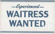 Waiter/Waitress Needed Urgently At Lapaz And Darkuman.   Restaurant & Bar Jobs for sale in Greater Accra, East Legon