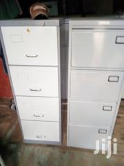 4 Drawer Cabinet | Furniture for sale in Greater Accra, Ga South Municipal