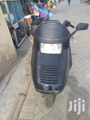 Honda 2014 Black | Motorcycles & Scooters for sale in Eastern Region, New-Juaben Municipal