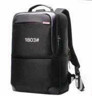Laptop Bags | Bags for sale in Greater Accra, Accra Metropolitan
