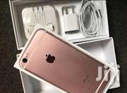 iPhone 6s 64Gb | Mobile Phones for sale in Brong Ahafo, Sunyani Municipal