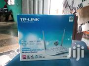 Tp-Link Modem Router | Computer Accessories  for sale in Greater Accra, North Kaneshie