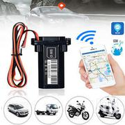 Car Tracking Device   Vehicle Parts & Accessories for sale in Greater Accra, Abossey Okai