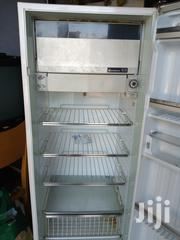 German Fridge | Home Appliances for sale in Greater Accra, Ga South Municipal
