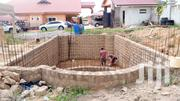 Swimming Pool Construction | Other Repair & Constraction Items for sale in Greater Accra, Achimota