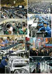 Factory Handworkers Needed For Good Paid Job. | Manufacturing Jobs for sale in Greater Accra, Accra Metropolitan