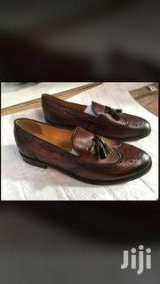 Executive Shoes | Shoes for sale in Greater Accra, Accra Metropolitan