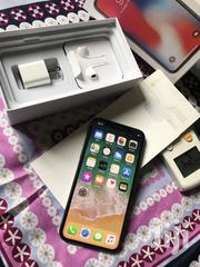 Apple iPhone X Gray 256 GB | Mobile Phones for sale in Greater Accra, North Ridge
