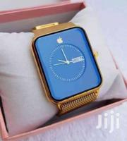 Apple Watch | Watches for sale in Ashanti, Kumasi Metropolitan