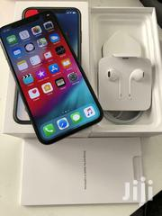 Apple iPhone X 256 GB | Mobile Phones for sale in Greater Accra, Airport Residential Area