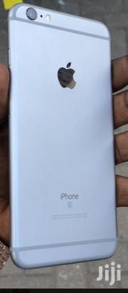iPhone 6s+ 32Gb | Mobile Phones for sale in Greater Accra, Teshie-Nungua Estates