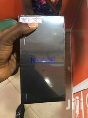 Samsung Galaxy Note 8 Black 64Gb | Mobile Phones for sale in Ashanti, Kumasi Metropolitan