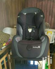 Infants & Toddler Car Seat | Children's Gear & Safety for sale in Greater Accra, Achimota