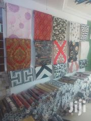 3d Wallpapers for Both Home and Office   Home Accessories for sale in Greater Accra, Achimota