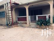 3 Bedroom House for Sale | Houses & Apartments For Sale for sale in Greater Accra, Kwashieman