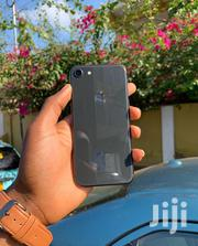 Apple iPhone 8 256 GB for Sale | Mobile Phones for sale in Greater Accra, Kokomlemle