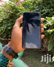 iPhone 8plus 256Gb For Sale | Mobile Phones for sale in Greater Accra, Kokomlemle