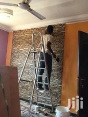 Wallpaper Installation | Building & Trades Services for sale in Greater Accra, Roman Ridge