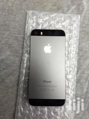 Apple iPhone 5s Black 16 GB | Mobile Phones for sale in Greater Accra, Alajo