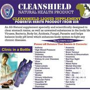 Cleanshield | Feeds, Supplements & Seeds for sale in Greater Accra, Adenta Municipal