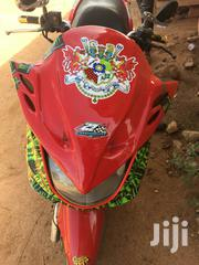 Yamaha Majesty Motorbike 2009 | Motorcycles & Scooters for sale in Greater Accra, Darkuman