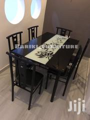 6seat Dinning Table | Furniture for sale in Greater Accra, Accra Metropolitan