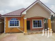 3 Bedroom House 4 Sale at Spintex Community18 | Houses & Apartments For Sale for sale in Greater Accra, Accra Metropolitan