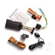 Tracking Device | Vehicle Parts & Accessories for sale in Greater Accra, Accra Metropolitan