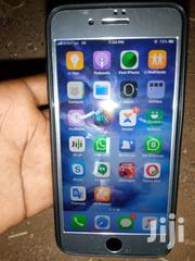 iPhone 7,256gig | Mobile Phones for sale in Greater Accra, Achimota