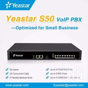 Yeastar S50 | Computer Hardware for sale in Greater Accra, Asylum Down