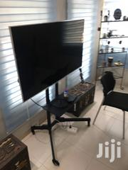 Movable Tv Stand | Furniture for sale in Greater Accra, Accra Metropolitan