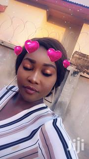 Makeup And Bridal Hairstyling | Health & Beauty Services for sale in Ashanti, Kumasi Metropolitan