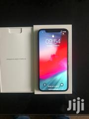 Apple iPhone X 256 GB | Mobile Phones for sale in Greater Accra, Ashaiman Municipal