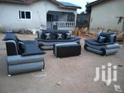 Anoited Furniture | Furniture for sale in Greater Accra, Adenta Municipal